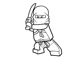 blue ninja coloring pages ninja coloring pages printable free coloring page