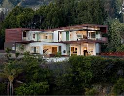 if it u0027s hip it u0027s here archives sustainable u0026 spectacular home