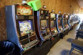 starr county authorities raid eight liner game room news