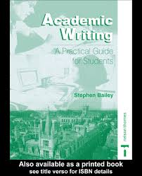 writing academic paper academic writing freelance how to be proud of yourself help my lance academic writing lance academic writing research jobs online upwork