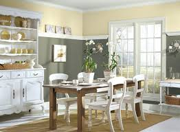 wall decor ergonomic dining room wall decor ideas for your house