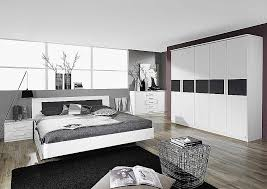 chambre des metiers perigueux chambre des metiers perigueux lovely charmant decoration chambre hd