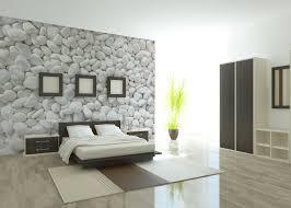 deco tapisserie chambre adulte chambre adulte papier peint avec deco tapisserie chambre avec papier