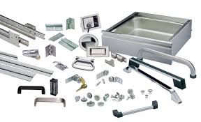 products component hardware
