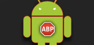 android adblock root androidzonerd on bloquea la publicidad en tu móvil