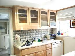 pre built kitchen islands built kitchen cabinets datavitablog com