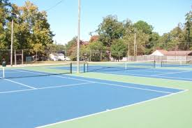 lighted tennis courts near me west end tennis courts address south edgewood avenue hours of
