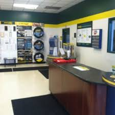 Office Furniture Cherry Hill Nj by Just Tires 13 Reviews Auto Repair 408 Haddonfield Rd Cherry