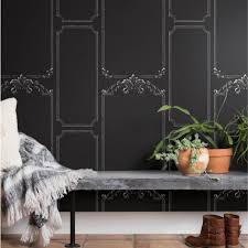 york wallcoverings joanna gaines magnolia home chalkboard
