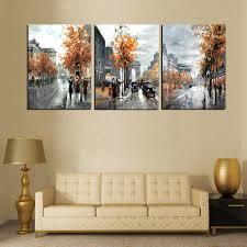 wandbilder wohnzimmer stunning wandbilder fürs wohnzimmer ideas unintendedfarms us