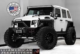 kevlar 2 door jeep the kevlar patriot jeep from american jeepfitters