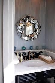 unique bathroom mirror ideas mirror design ideas breathtaking 10 for unique cool bathroom