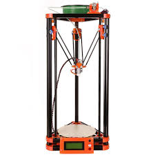 3d printer black friday sale a list of 30 affordable 3d printers under 500 usd 3d printing