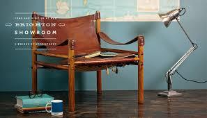 Modern Furniture Uk Online by Furniture Design Ideas Modern Vintage Furniture For Home Decor