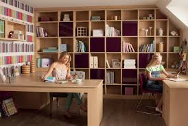 creating a home office space home improvements