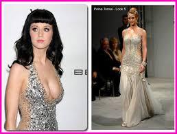 katy perry wedding dress katy perry designer wedding dress brand s suit and