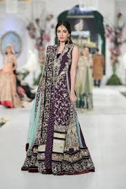 211 best pakistani fashion images on pinterest pakistani wedding