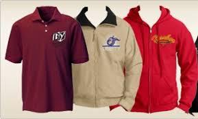 custom embroidery shirts custom tee shirts t shirts tshirt warehouse anaheim