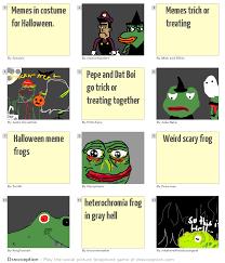 memes halloween memes in costume for halloween