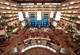 Buffet In Palm Springs by Jw Marriott Desert Springs Resort Palm Desert Ca Booking Com
