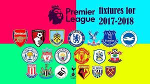 Klasemen Liga Inggris Klasemen Liga Inggris 2017 2018 Terbaru Sport Romeltea