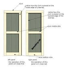 Exterior Door Jamb Build Exterior Door How To Build Exterior Door Jamb Expatworld Club