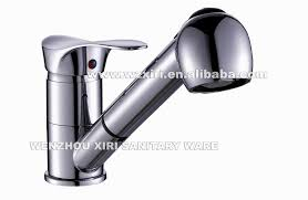 no water pressure in kitchen faucet faucet design kitchen sink cartridge sprayer low pressure no water