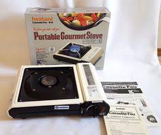 portable table top butane stove accc recall of portable butane stove cookers kitchen pinterest