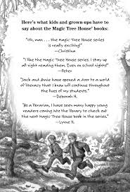 What Is Thanksgiving Really About Thanksgiving On Thursday Magic Tree House R Magic Tree House