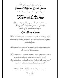 dinner invitation wording dinner invitation email template dinner party invite template