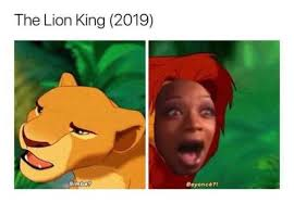 Lion King Meme - the lion king meme tumblr
