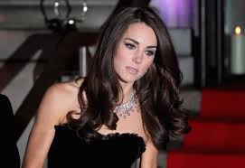 kate middleton diamond earrings in pictures middleton s robinson pelham earrings professional