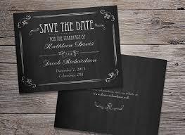 vistaprint wedding programs 10 reasons to use vistaprint for your wedding needs desiree