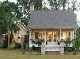 Best Selling House Plans 2016 2016 Best Selling House Plans Design Your Dream Home Real