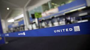 is this why united tsa clashed on twitter over comic books on