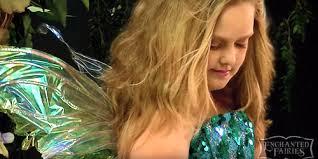 enchanted fairies u2013 magical portraiture experiences