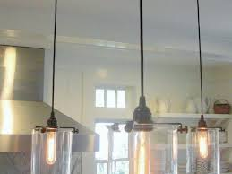 Glass Island Lighting Fixtures Hang An Art Unique Pendant Lights For The Best Ideas For Any