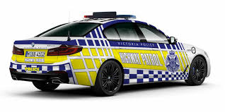 police corvette chevrolet chevrolet corvette c7 zr1 chevrolet z28 2017 2017