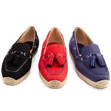 christian louboutin wedding shoes blue soles christian louboutin