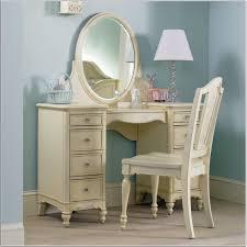 bedroom medium bedroom designs for girls blue limestone area