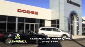 chrysler jeep dodge dealership adventure chrysler jeep dodge new and used car dealer in