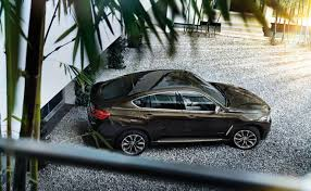 Home Again Design Morristown Nj by New Bmw X6 Offers Morristown Nj