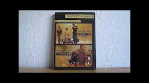 Bad Boys Harte Jungs Bad Boys Harte Jungs Dvd Kritik Youtube