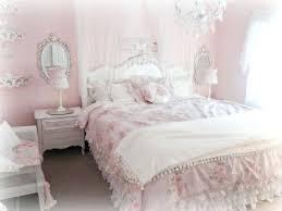 Hawaiian Bedroom Furniture Hawaiian Bedroom Furniture Bedroom Bedroom Decorative Accessories