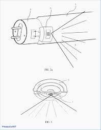 piaa fog light relay wiring diagram piaa free engine u2013 pressauto net
