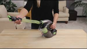 what is the best cordless vacuum for hardwood floors using tools on multi cordless hand vac bissell youtube