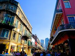 why you need to spend a week or more in new orleans u2013