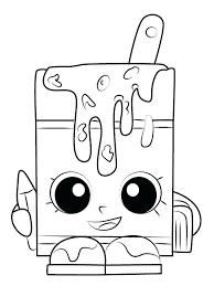 shopkins coloring pages videos shopkin coloring book season 1 alpha soup coloring page shopkins