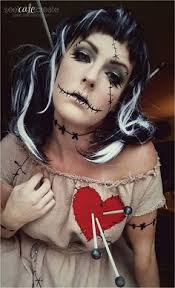 Marionette Doll Halloween Costume Complete List Halloween Makeup Ideas 60 Images Halloween
