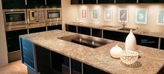 Kitchen Virtual Designer by Kitchen Cambria Kitchen Countertops Design Decorating Top In